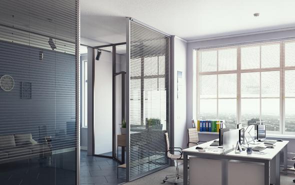 office_case2