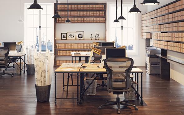office_case3